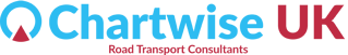 Chartwise-Primary-Long-Logo-with-Tag-800.png