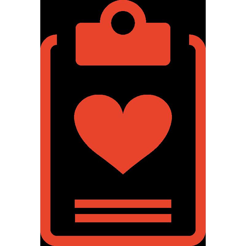 Medical-icon-NEDS